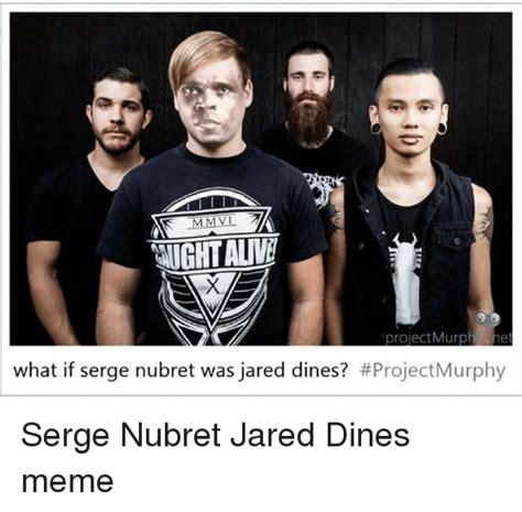Jared Meme Jared Memes Of 2016 On Sizzle