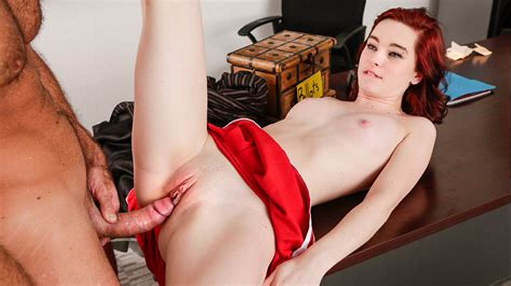 #Nude #Redhead #Pussy #Hot #Naked #Girls