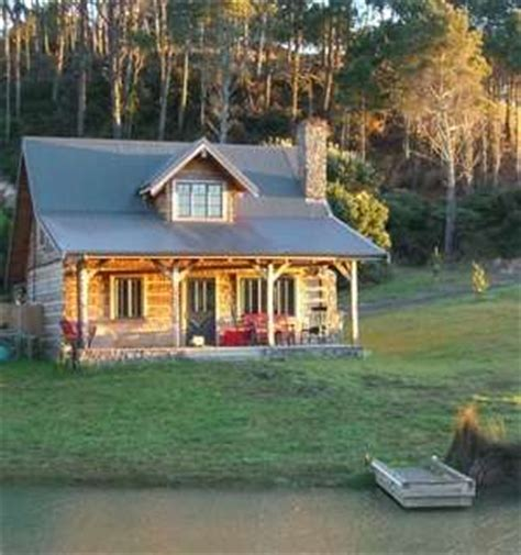 mountainside home plans log cabin plans on log home plans small log