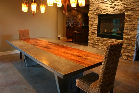 big dining room tables dining room table suitable for a restaurant or cafe