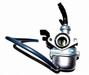 Performance Carburetor Chinese 50cc 70cc 90cc 110cc 125cc