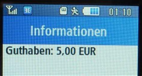 simquadrat prepaid sim karte deutschland