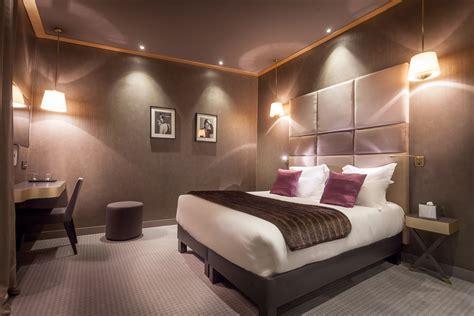 chambre d hote ruoms hôtel armoni hôtel porte de cherret chambres