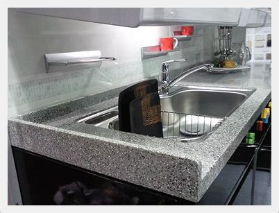 cmma solid surfaces sink top table world bmc co ltd