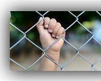 Закон если родители собирпються за границу с ребенеом