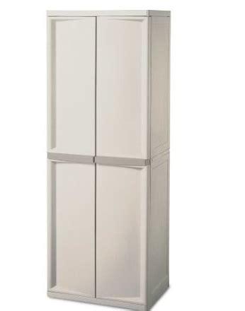 sterilite 01423v01 4 shelf cabinet sterilite 5 shelf storage unit sterilite 01558501 heavy