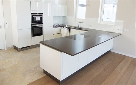 Arbeitsplatte Küche 4m by K 252 Chen Arbeitsplatten K 252 Chen Quelle