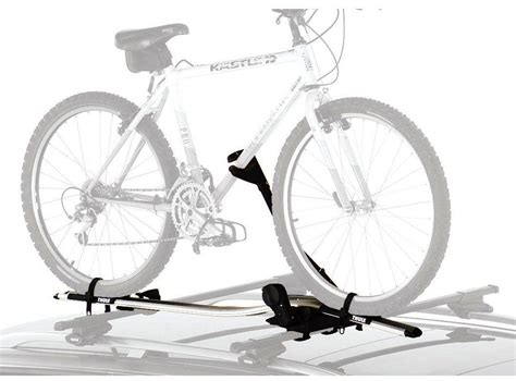 thule proride 591 thule proride 591 fitted buy free freight