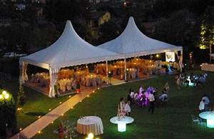 Tent Decorating Ideas For Weddings (YOUR ULTIMATE GUIDE ...