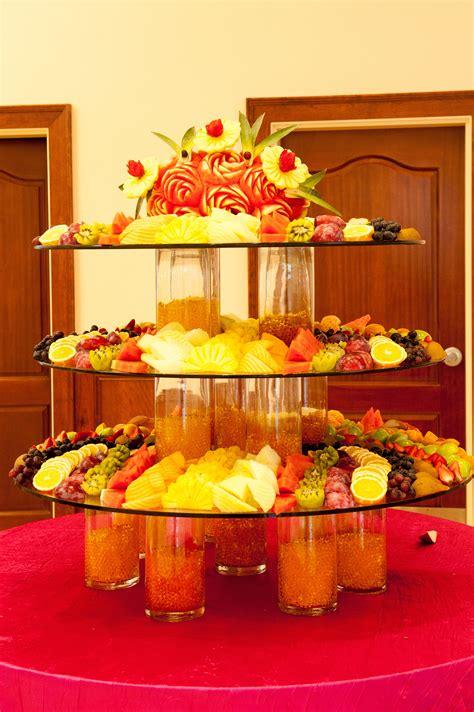 food decoration sunrise banquet hall event center