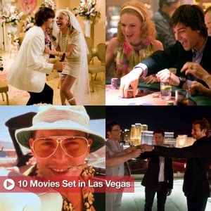 hangover quotes vegas baby