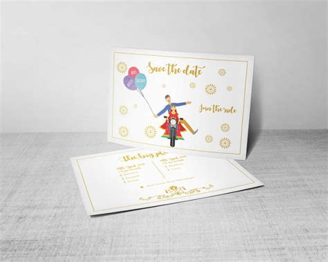 40+ Wedding Invitations Download