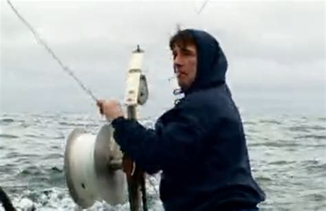 tuna boat hard merchandise sink rachael edwards