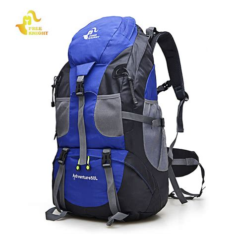 tas adventure tld thailand 50l rucksack reviews shopping 50l rucksack
