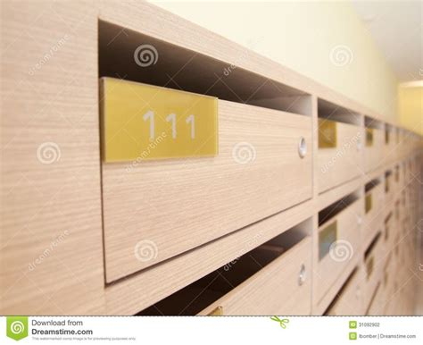 17 Best Ideas About Apartment Mailboxes On Pinterest Diy Jerky Dehydrator Glass Window Teeth Whitening Recipe Vinyl Stencil Corner Shelf Loafing Shed Repurposed Furniture Dishwasher Detergent For Hard Water
