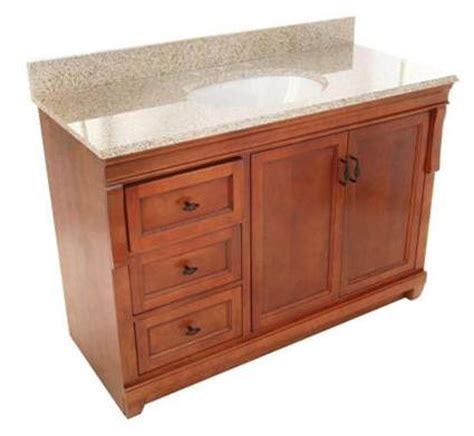 inches georgina vanity solid wood vanity hardwood
