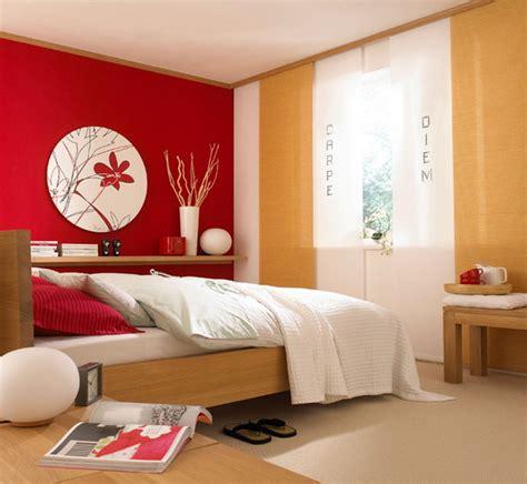 Welche farbe im schlafzimmer am besten