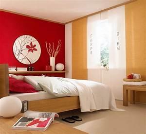 Feng Shui Farben Schlafzimmer : welche farbe im schlafzimmer am besten ~ Markanthonyermac.com Haus und Dekorationen