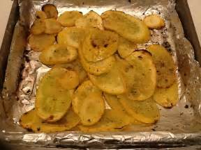 Roasted Yellow Squash Recipes
