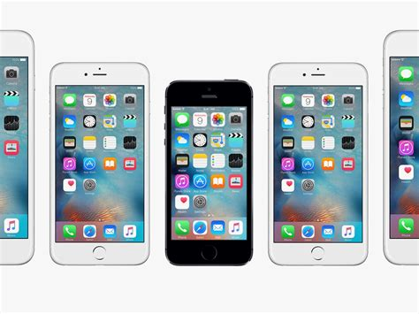 how to make pictures smaller on iphone a smaller iphone we dig it and you might wired