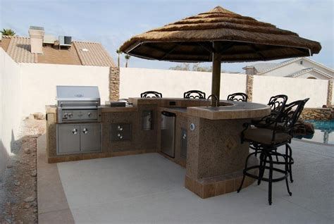 pre built outdoor kitchen islands awesome pre built outdoor kitchen islands gl kitchen design 7572