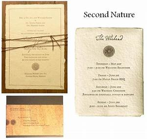 jj39s blog from the vintage style lace on her wedding With rustic spanish wedding invitations