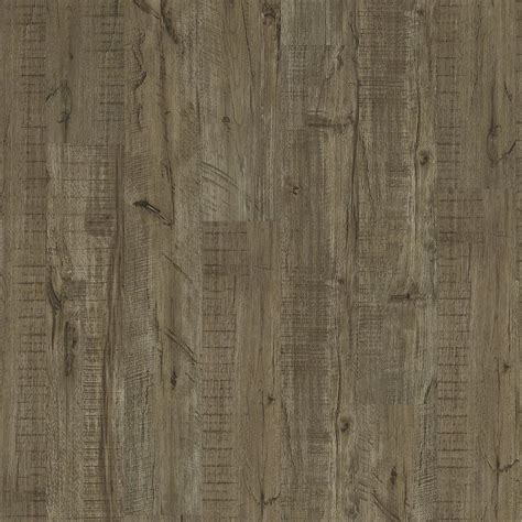 shaw vinyl flooring shaw mojave 6 in x 48 in victorville repel waterproof