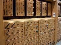 kitchen cabinets handles File:Kitchen cabinet hardware 2009.jpg - Wikimedia Commons