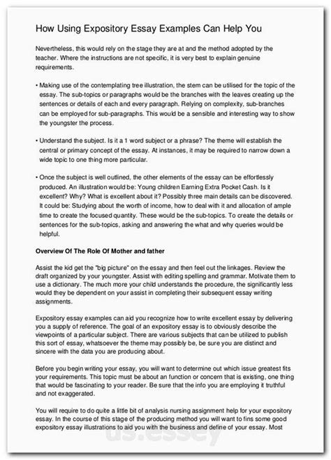 who is a mother essay how i help my mother essay essay essaywriting college