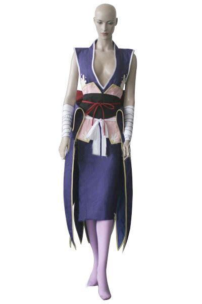 Fairy Tail Titania Erza Cosplay Costume -- CosplayDeal.com