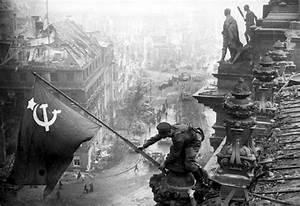 Lotgevallen van het Rijksdaggebouw; geschiedenis van de