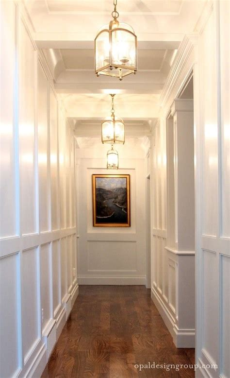 images  wainscoting judges paneling