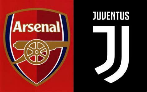 Houssem Aouar Arsenal Juventus transfer battle