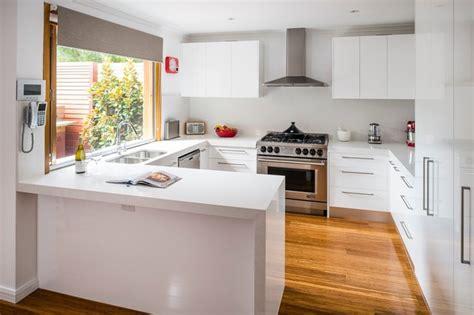 kitchen designs adelaide ergonomic kitchen design tips adelaide outdoor kitchens 1489