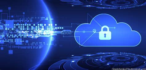 cloud security aws expands dod il4 authentication services gcn