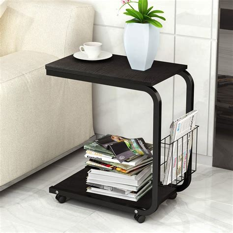 Small Bedroom Tables by Tea Table Side End Table For Office Coffee Table Magazine