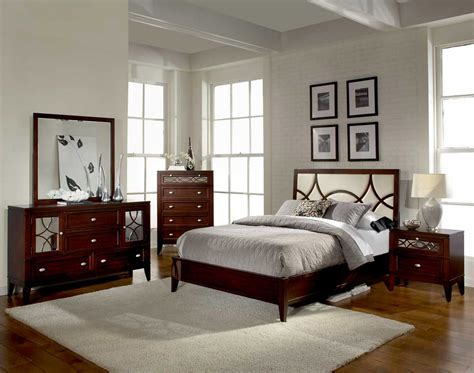 Bedroom : The Best Bedroom Furniture Sets