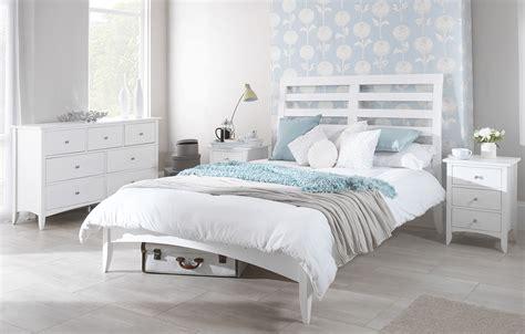 White Bedroom Furniture by Edward Hopper White Furniture