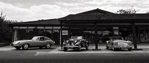 Garage Beaulieu : we 39 re moving to beaulieu garage new forest classic cars ~ Gottalentnigeria.com Avis de Voitures