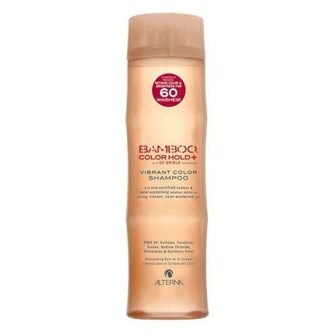 best shoos for color treated hair fekkai advanced salon technician color care shoo rank