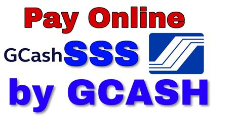 In a basic level, life insurance works as follows: How to pay philam life via gcash