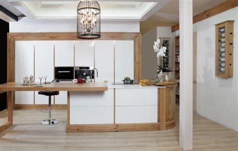 aménagement d 39 une cuisine showroom trouillet cuisines