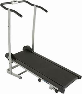 8 Best Treadmills For Seniors  May 2020   U2013 Reviews