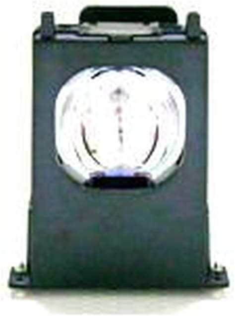 Mitsubishi Wd73827 Projection Tv Lamp New Pvip Bulb