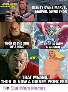 Image result for marvel memes | Marvel Memes | Pinterest ...