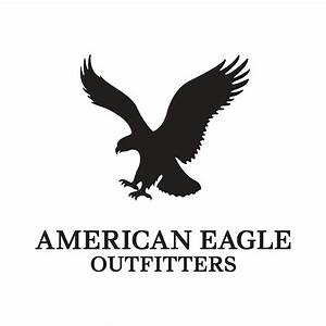 American Eagle Outfitters - Clothing Stores - Camp Hill ...