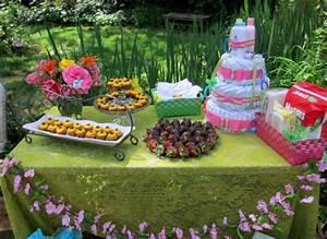 Tischdeko Geburtstag Ideen Frühling : 50 ideen f r tischdeko gartenparty unter freunden beispiele die sie weiter bringen ~ Buech-reservation.com Haus und Dekorationen
