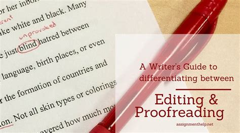 A Writer's Guide To Difference Between Editing And. Medicare Part B Requirements. Certificate Programs In Michigan. Secondary Education Schools How To Do Stock. Physiotherapy For Sciatica Life Line Support. Forensic Pathologist Schools. Curriculum Development Degree. Small Business Reputation Management. Lewis Plumbing Santa Barbara
