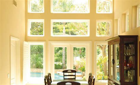 review  simonton windows  patio doors