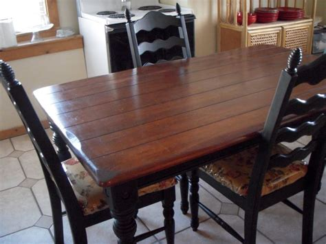 walmart kitchen table chairs small kitchen table and chairs walmart furniture dinettes